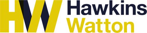 Hawkins Watton